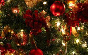 1 января - Какой сегодня праздник?